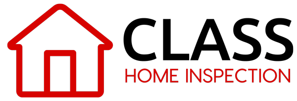 CLASS Home Inspection