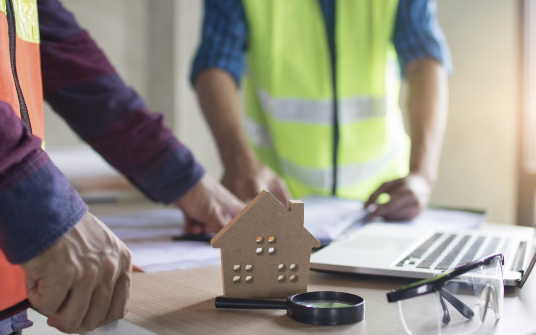 What Is a Pre-Listing Home Inspection?