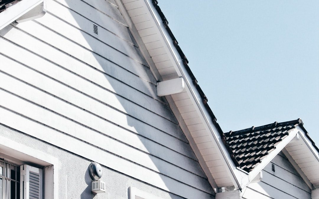 The Big Flunk: What to Do When Your House Fails Inspection