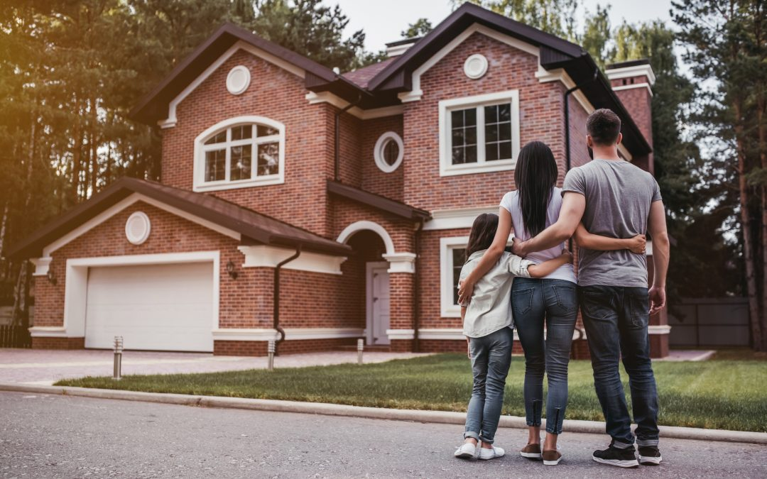 Homebuyer Red Flags: House-Hunting Concerns That Could Sink a Home Inspection