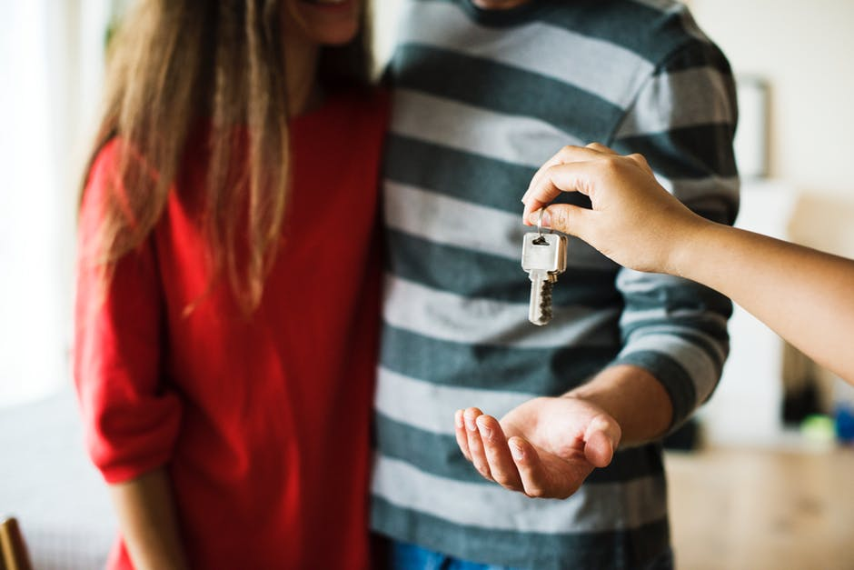 9 Smart Home Inspection Tips First-Time Buyers NEED to Know About!