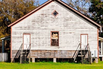 A Stable Foundation: Why Work with a Home Foundation Inspector
