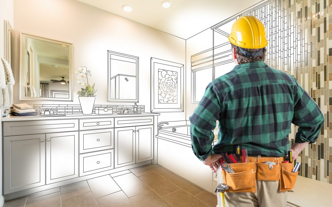 House Inspector-Approved DIY Home Improvements That Will Add Value to Your Home