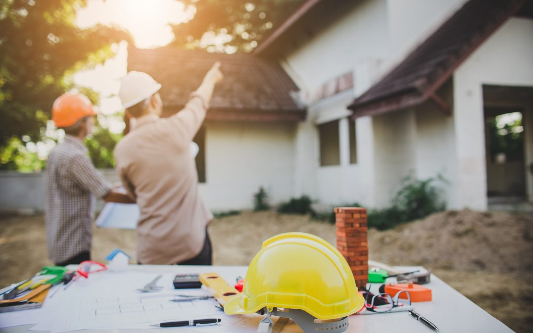 Do Home Inspectors Need to Be Licensed?
