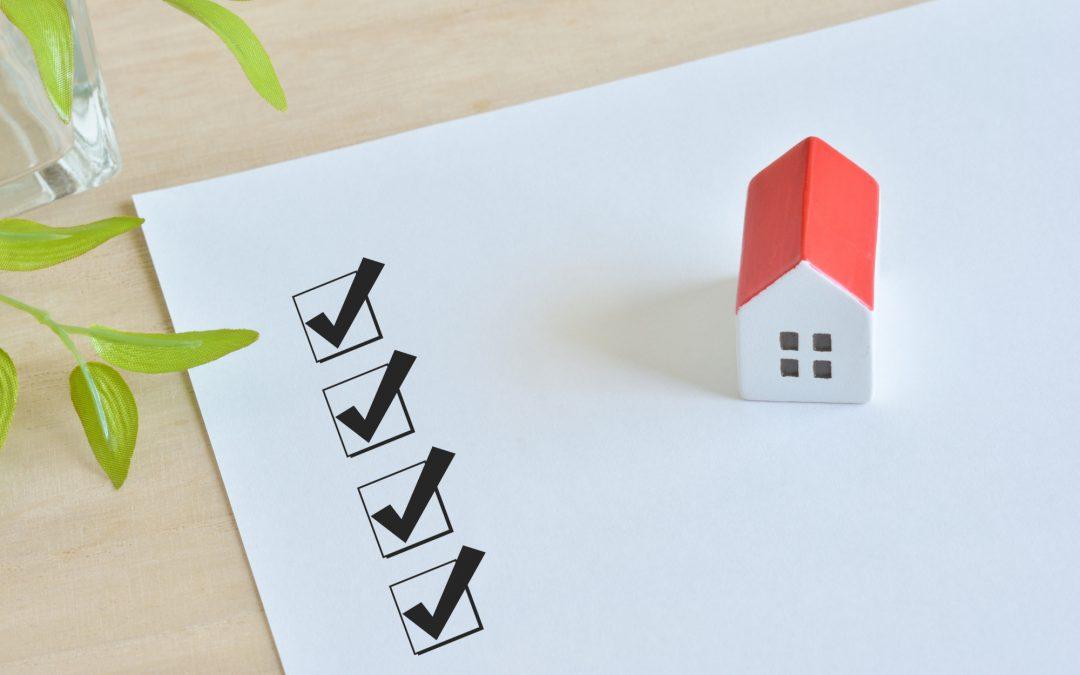 "Epic Fail! 8 Common Reasons Houses ""Fail"" House Inspections"