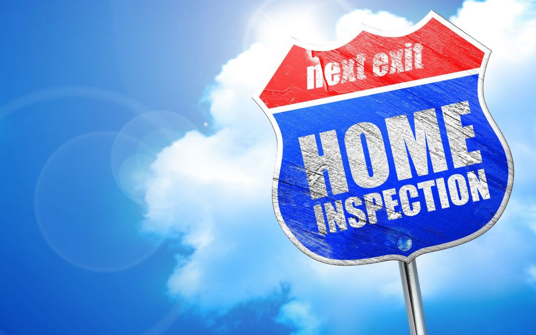 What Do Home Inspectors Look For? 10 Things a Home Inspection Will Reveal
