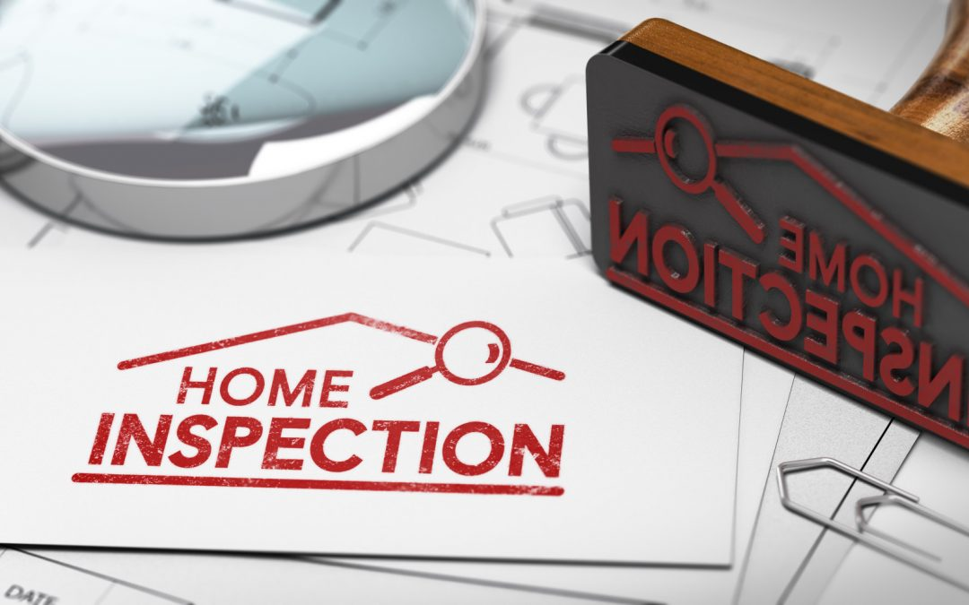 Crunching Numbers: Understanding the Cost of Home Inspections in Ohio