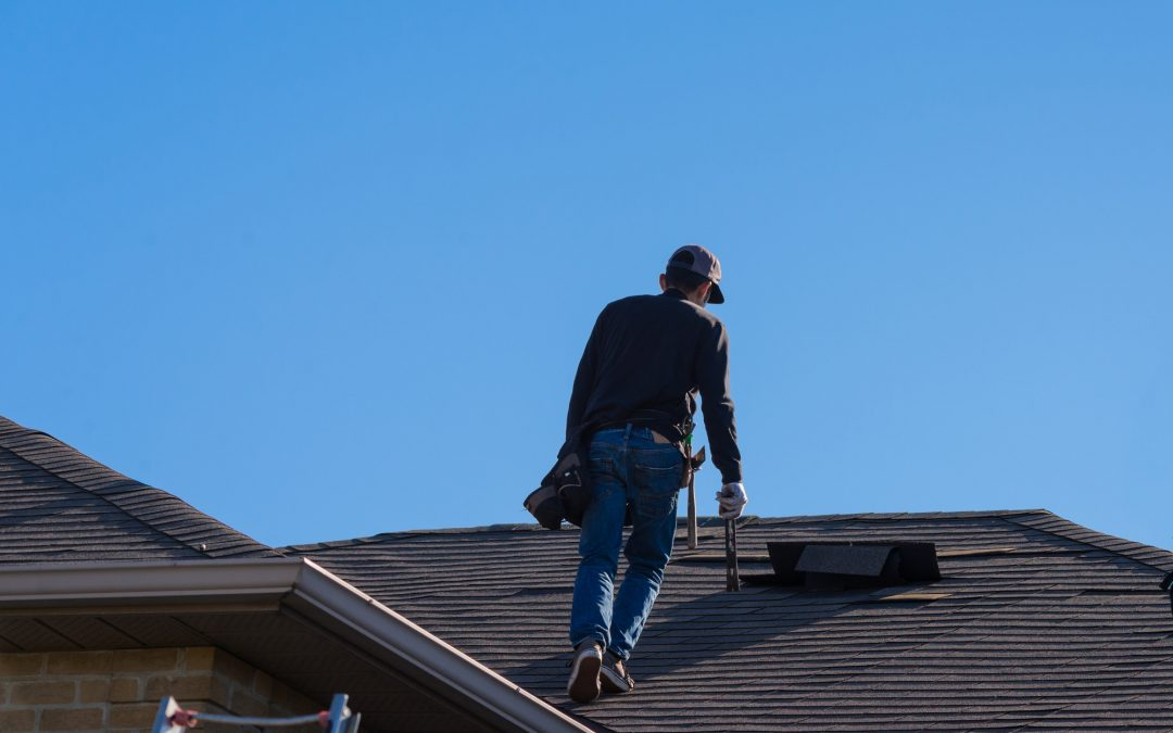 Roof Checklist: A Guide to Checking a Roof Before Buying a Home