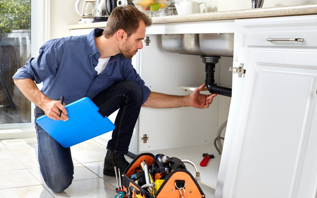 How Does the Whole Home Inspection Process Work?