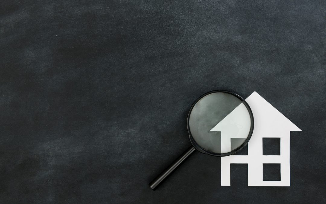 How Can Home Inspection Help You to Negotiate for Repairs?