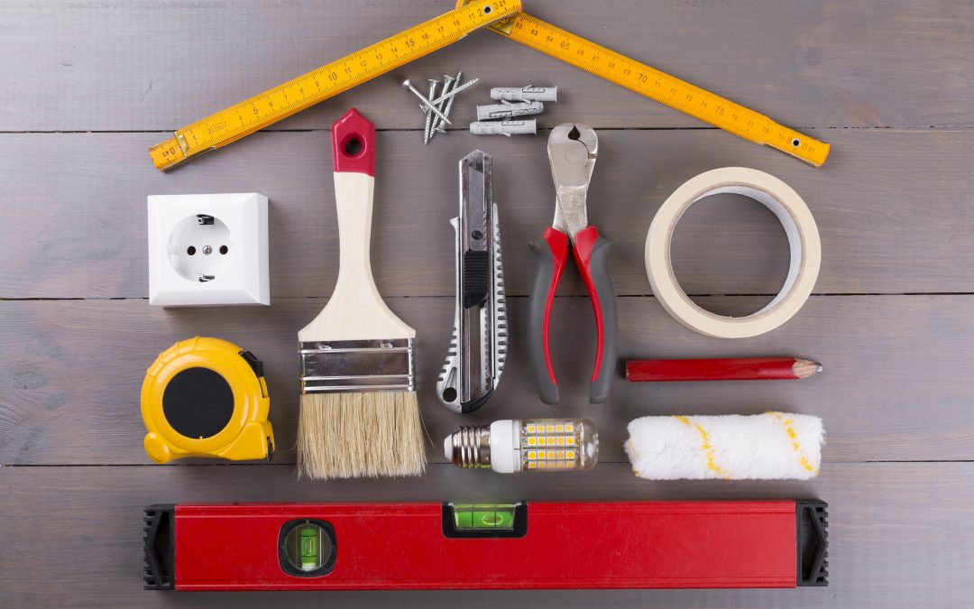 7 Tips for Negotiating Repairs After a Home Inspection