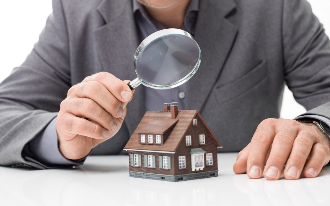 The 5 Most Important Questions to Ask During a Home Inspection