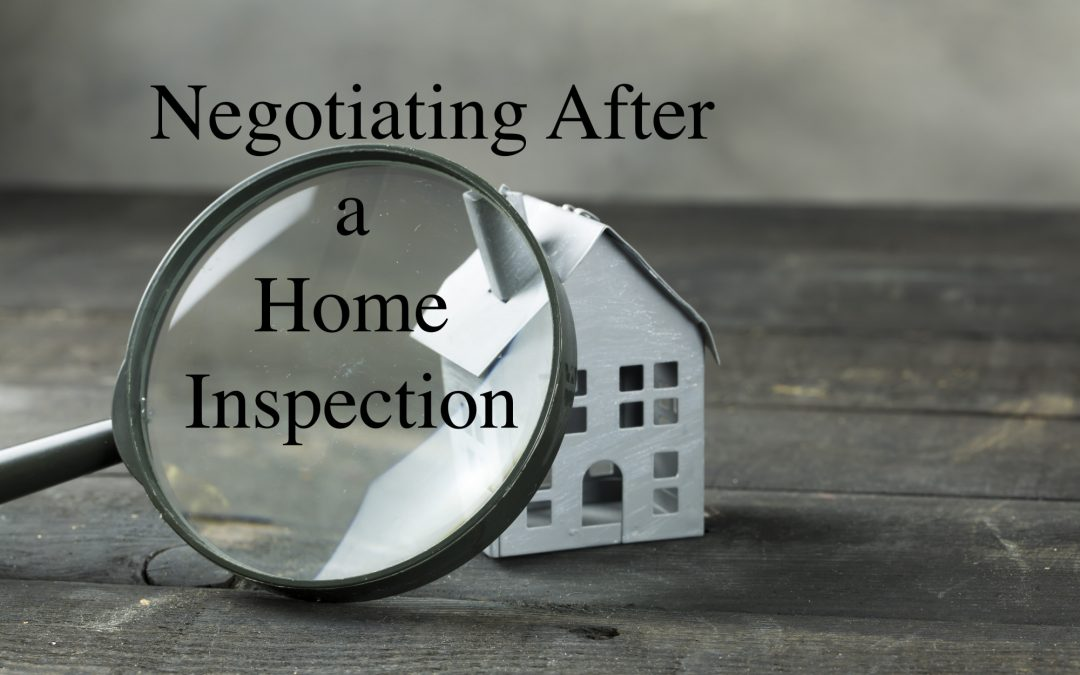 How a Home Inspection Can Save You Money in the Long-Term