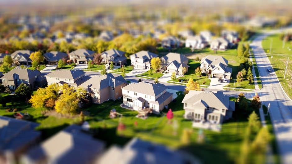 How the Novel Coronavirus Is Impacting the Real Estate Market in Ohio