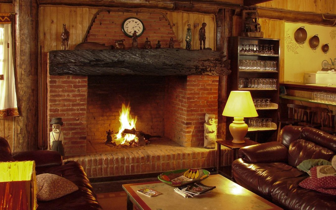 Important Fireplace Safety Tips to Remember