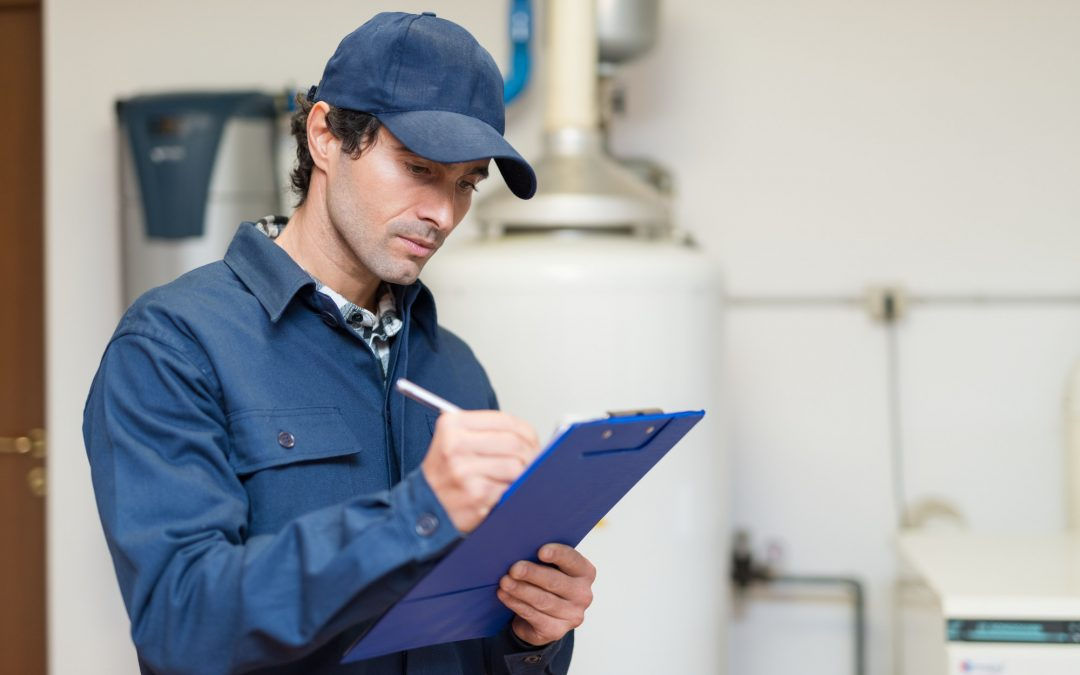 Getting a Home Inspection vs. an Appraisal: What Are the Differences?