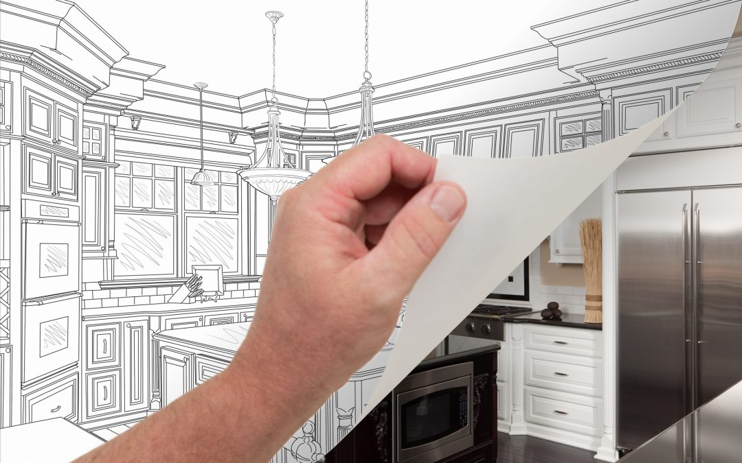 The House Flip Checklist: Should You Get an Inspection Before Buying a House to Flip