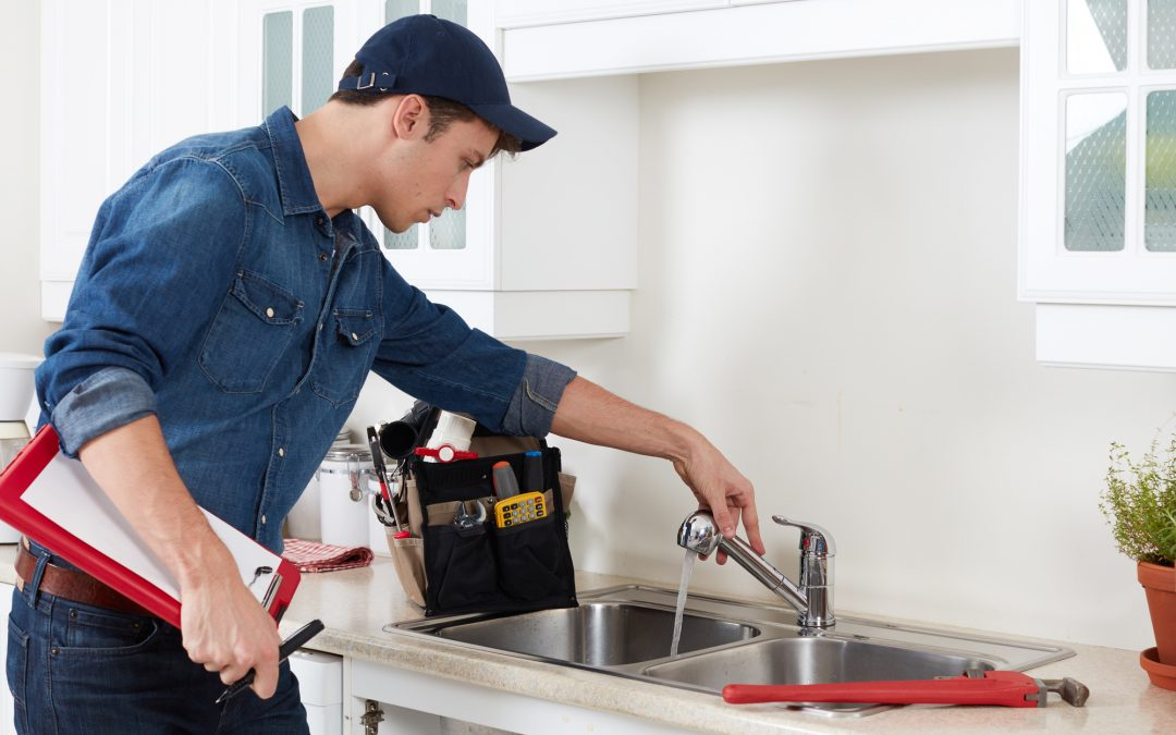 Can I Get a Home Warranty Without a Home Inspection?