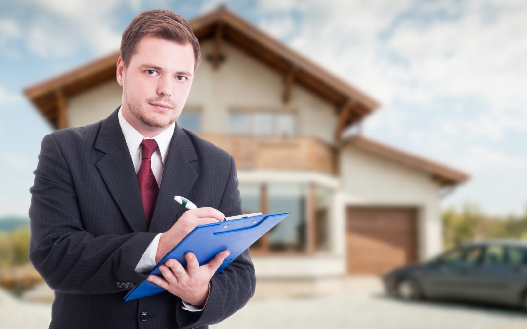 What to Expect on a Home Inspection Checklist