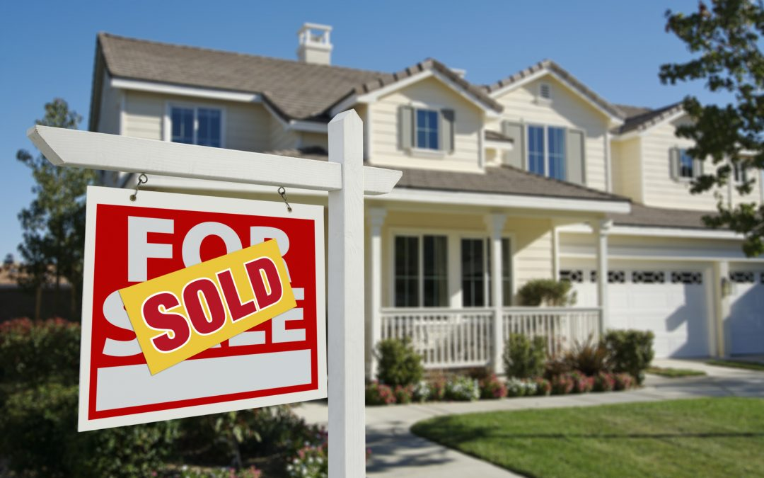 Planning on Selling Your Home as Is? Read This First