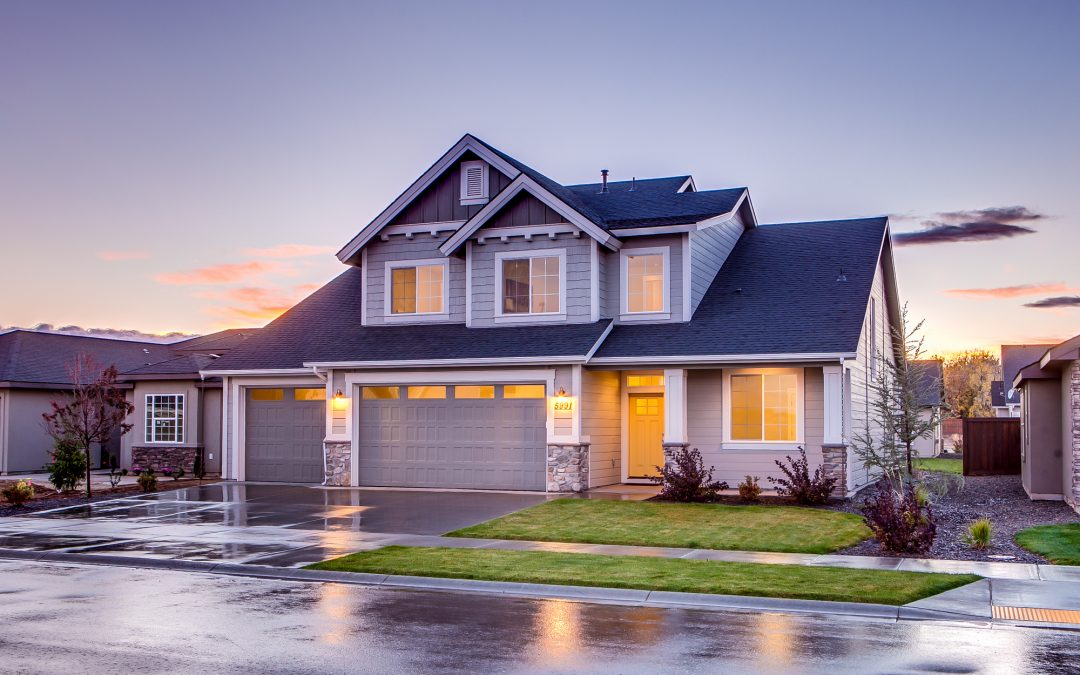 When to Use Cleveland Home Inspectors