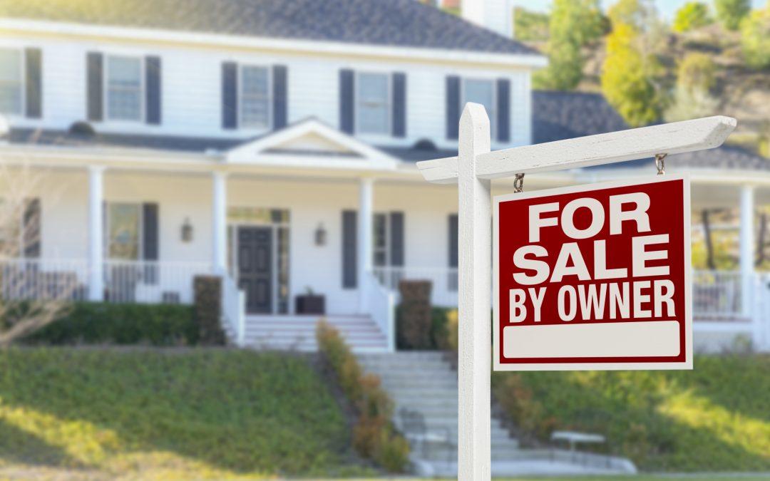 10 Seller Home Inspection Tips