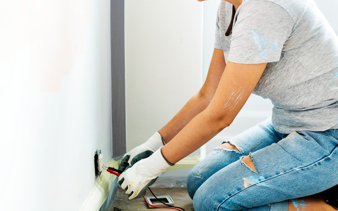 The 7 Most Common Issues Found During Home Inspections