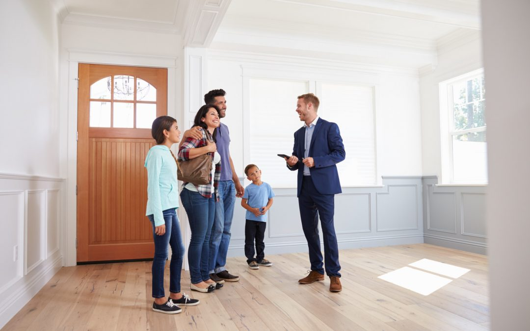 7 Tips to Ensure a Successful Home Inspection
