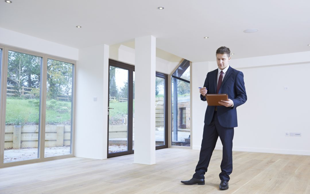 Can You Fail a Home Inspection?