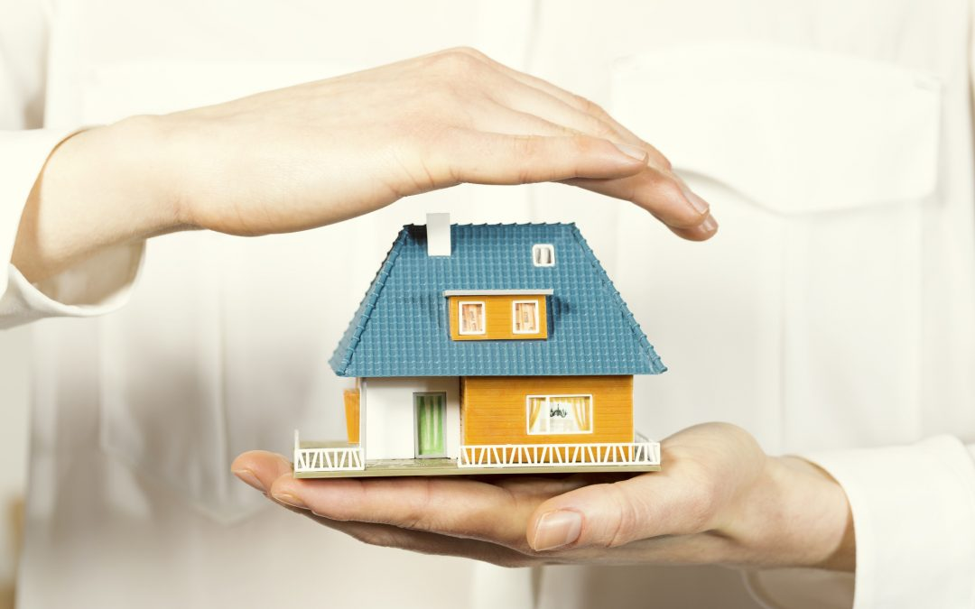 What Are the Different Types of Home Inspections?